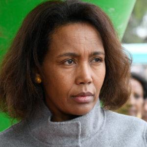 Azeb faces an uncertain future, Debretsion to assume party chairmanship