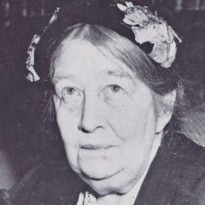 Sylvia Pankhurst: Honorary Ethiopian BBC Radio 4