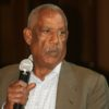 Amid EPRDF Reshuffle, Sebhat Nega, a TPLF Founder, Retires from Think Tank