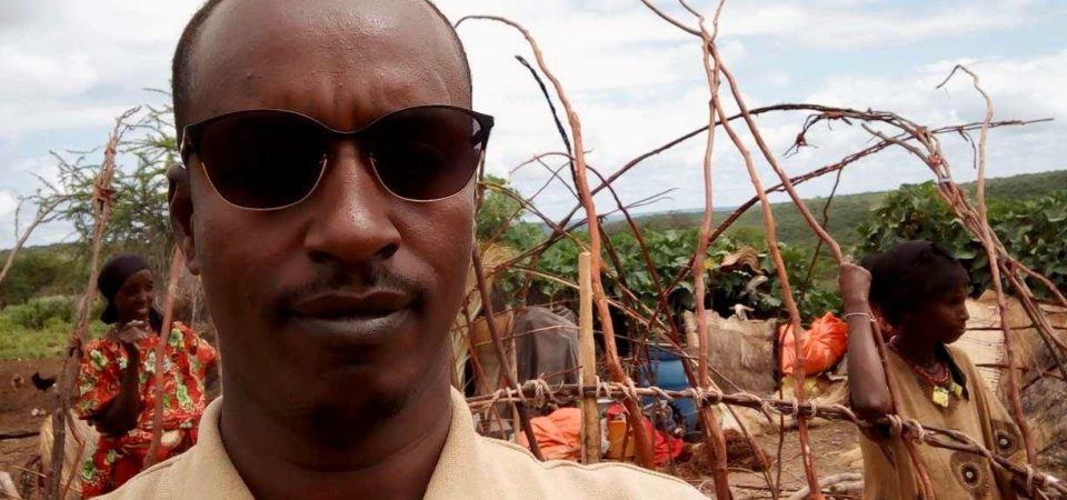 Fugitive mediator clubbed by activists then charged with sedition as protests cleaved Konso