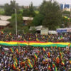 Ethiopia's Charismatic Leader: Riding the Wave of Populism or Reforming Ethnic Federalism?