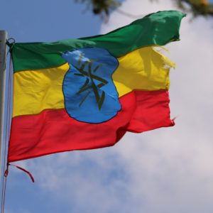 From Assimilation to Convergence: An Overview of Nation-Building in Ethiopia