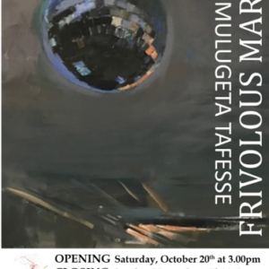 New exhibition to open at LeLa gallery