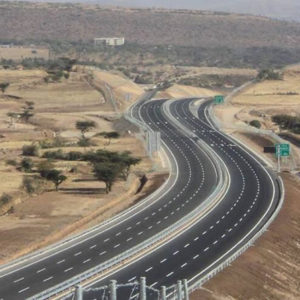 """Indian road construction workers """"held captive"""" in Ethiopia"""