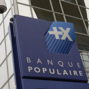 French bank, Banque Populaire set to enter Ethiopia