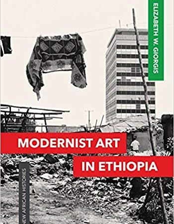 Ethiopian modernism under a microscope