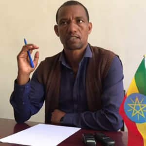 Nearly a dozen arrested in Mekele for taking part in a clean-up campaign