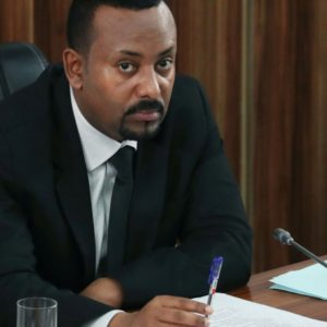 Ethiopia Observer - Your source for Ethiopian news